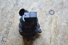 15-17 MK7 VW GTI AUDI TT 1.8T SECONDARY AIR PUMP INJECTION CONTROL VALVE OEM