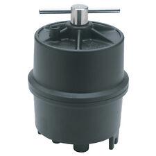 Motor Guard Comp Air Filter M60