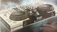 Hercules DJ Console 4MX Controller