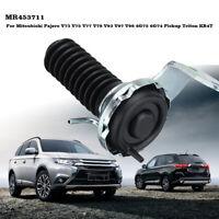 MR453711 Front Freewheel Actuator Diff 4WD For Mitsubishi Pajero NM NP NS Triton