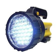 Blackspur 37 Super Hell Wiederaufladbare LED Laterne RT118