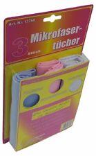 K023 Mikrofaser-tücher Mikrofaser Tuch Handtuch 3 Farben V2
