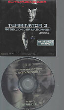 CD-PROMO APK-TERMINATOR 3