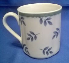 VILLEROY AND BOCH SWITCH 3 COUNTRY COLLECTION MUG