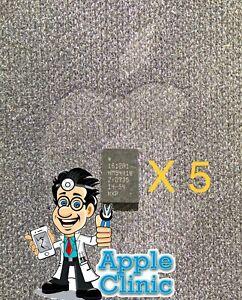 5 X 1612A1 For iPhone X / 8 / 8 Plus Tristar U6300 Hydra USB Charging IC