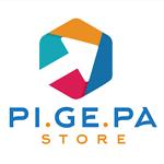 Pigepa
