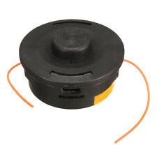 #4002-710-2191 Trimmer Head For Stihl FS40 FS88 FS 90R FS100 FS100R FS106 F X2Q2