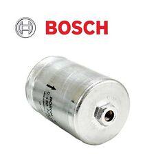 For AUDI A4 Quattro Audi A6 Quattro Audi A8 etc...Fuel Filter 0 450 905 906
