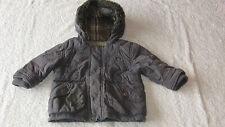 Fur NEXT Coats, Jackets & Snowsuits (0-24 Months) for Boys