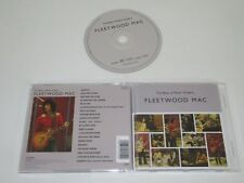 PETER GREEN/THE BEST OF PETER GREEN'S FLEETWOOD MAC(COLUMBIA 510155 2) CD ALBUM