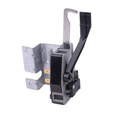 Washer Lid Switch Lock Assembly Waschmaschine Kühlschrank Reparatur AP2108159