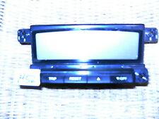 kia ceed cee'd pro display mid bc bordcomputer 957101h400