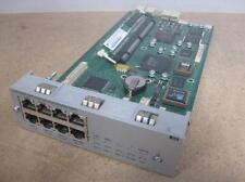 Alcatel Omnipcx Enterprise Large Gateway Applicative Processing Unit GA #V42