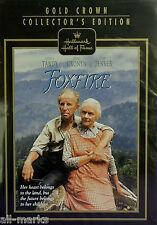 "Hallmark Hall of Fame ""Foxfire""  DVD - New & Sealed"