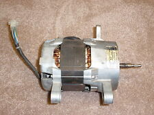 Fitchel And Sachs Ag Schweinfurt Washing Machine Motor 01377