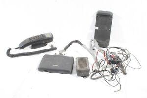 NOKIA NME-2 Autotelefon Telefon Nokia MBE-2