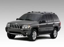 jeep car truck service repair manuals ebay. Black Bedroom Furniture Sets. Home Design Ideas