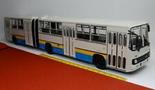 Ikarus 280 Cvag Chemnitz 1:43 - Premium Classixxs PCL47051