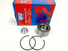 MGF / MG TF Front / Rear Wheel Bearing Kit OE QUALITY