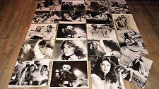 LES GRANDS FONDS the deep jacqueline bisset photos presse argentique cinema 1977