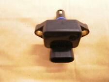 K-Series Petrol EXC VVC+Turbo Manifold Pressure Sensor - MHK100820