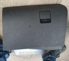 VAUXHALL/OPEL ASTRA H MK5 X PACK GLOVE BOX 2004-2010 GLOVEBOX 13191460