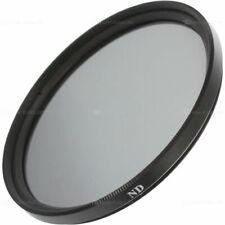 52mm ND4 Filter Graufilter ND aus Glas Einschraubanschluss für Kamera Objektive