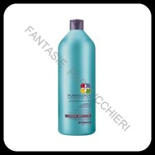 REDKEN PUREOLOGY STRENGTH CURE 1000ml SHAMPOO X CAPELLI COLORATI E SFIBRATI