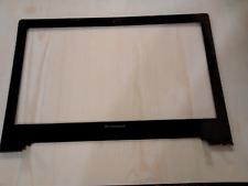 LENOVO G50 LCD SCREEN BEZEL