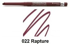 Rimmel Exaggerate Full Colour Twist Up Lip Liner 022 Rapture New
