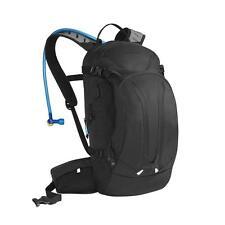 Camelbak MULE NV 100oz Backpack Black
