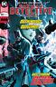 Detective Comics #983 Comic Book 2018 - DC Batman