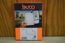 Burco Redi-Cuts Automotive Mirror Replacement 2763 Dodge Ram 1500 2500 3500