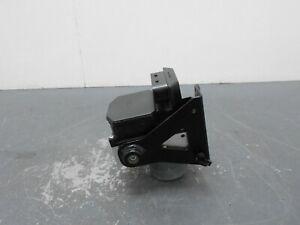 2007 06 07 08 Lamborghini Gallardo ABS Brake Pump Module #4601 L7