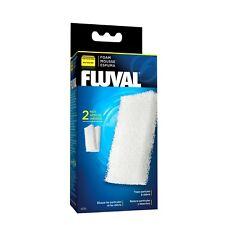 Fluval 104/105/106 Foam Blocks 2 Pack