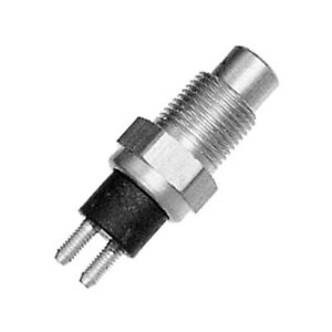 Engine Coolant Temperature Sensor Niehoff AL-134BC