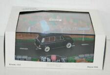Véhicules miniatures NOREV de Fiat, 1:43