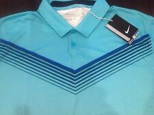 Nike Golf Tour Performance men's  dri-fit polo shirt,size L, NWT, MSRP$75