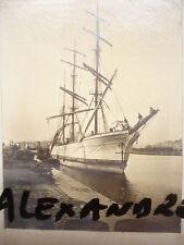 LOT PHOTOGRAPHIES ORIGINALES 1911 FECAMP LE TREPORT 1912 SOIREE TRAVESTIE