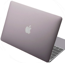 Space Grey 3M Sticker Skin Cover Protector Guard for MacBook Pro 13 A1278 CD-ROM