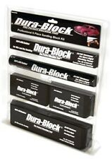 DURA-BLOCK AF44A   6 Pc. Standard Dura-Block Kit