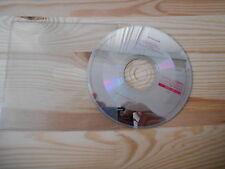 CD Pop Elton John - Your Song (4 Song) MCD BR MUSIC - cd only -