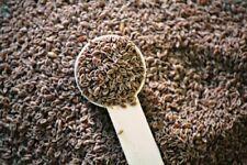 Bulk Psyllium Seed ,Isabgol Beej ,Plantago Ovata Seeds Whole Organic Pure Seed