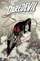 Daredevil Ultimate Collection Bendis Maleev Book 3 Marvel TPB Brand New