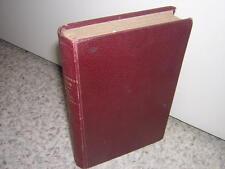 1888.mon journal 1820-1823 / Michelet.relié