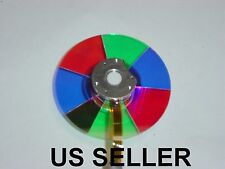NEW SAMSUNG  COLOR WHEEL HL-P5085W HL-P5685W HL-R5087W HL-R5687W Dlp Tv  r020