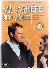 MA SORCIERE BIEN AIMEE - Intégrale kiosque - Saison 6 - dvd 65 - NEUF