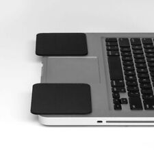 Grifiti Slim Palm Pads Wrist Rests for  MacBooks, Laptops, Notebook Computers