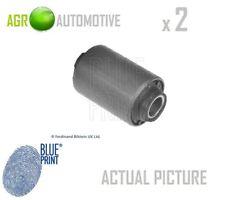 2 x BLUE PRINT LOWER SUSPENSION ARM BUSH PAIR OE REPLACEMENT ADN18072