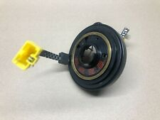 VW Golf 3 Polo 6N Passat 3A Airbagschleifring Schleifring Wickelfeder 1H0959653E
